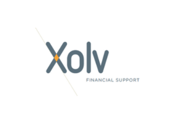 Xolv financial support
