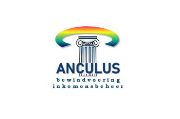 Anculus